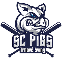 SC Pigs