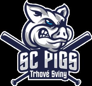 logo-pigs