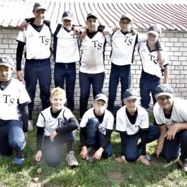 Žáci v Chomutově bojovali o MČR